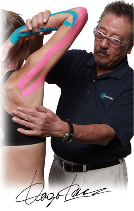 kinesio_storia_rehlab-fisioterapia-reggio-emilia